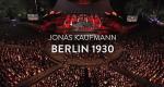 Jonas Kaufmann: Berlin 1930 – Bild: arte