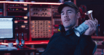What Would Diplo Do? – Bild: Diplo/Screenshot