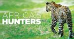 Afrikas Jäger – Bild: Blue Ant Media