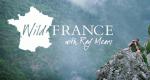 Unterwegs in Frankreich – Bild: itv