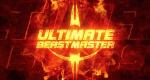 Ultimate Beastmaster – Bild: Netflix
