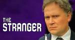 The Stranger – Bild: BBV