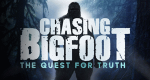 Chasing Bigfoot: The Quest for Truth – Bild: Mill Creek Entertainment
