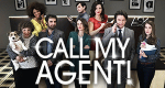 Call My Agent! – Bild: France 2