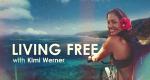 Living Free With Kimi Werner – Bild: Nat Geo People/Screenshot