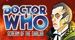 Doctor Who: Scream of the Shalka – Bild: BBC / 2 Entertain