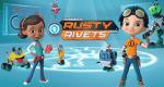 Rusty Rivets – Bild: Spin Master Entertainment/Viacom