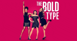 The Bold Type – Bild: Freeform