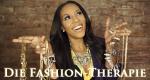 Die Fashion-Therapie – Bild: TLC