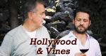 Hollywood & Vines – Bild: Entertainment One