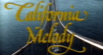 California Melody – Bild: ZDF