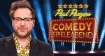 Paul Panzers Comedy Spieleabend – Bild: SAT.1/Willi Weber