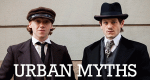 Urban Myths – Bild: Sky Arts