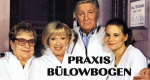 Praxis Bülowbogen – Bild: Euro Video