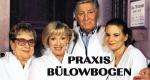Praxis Bülowbogen – Bild: Euro Video