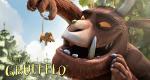 Der Grüffelo – Bild: ZDF und Orange Eyes Ltd
