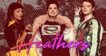 Heathers – Bild: TV Land