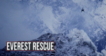 Everest Rescue – Bild: Discovery Channel/Screenshot