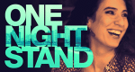 One Night Stand – Bild: Discovery World/Screenshot