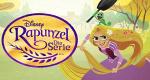 Rapunzel - Die Serie – Bild: Disney Channel