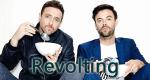 Revolting – Bild: BBC Two
