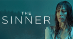 The Sinner – Bild: USA Network