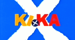 Staun TV – Bild: KI.KA