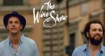 The Wine Show – Die wunderbare Welt des Weins – Bild: itv