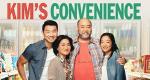 Kim's Convenience – Bild: CBC