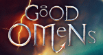 Good Omens – Bild: Amazon Studios