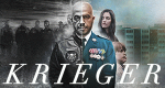 Krieger – Bild: Netflix