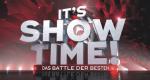 It's Showtime - Das Battle der Besten – Bild: Sat.1