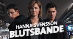 Hanna Svensson – Bild: ZDF/Peter Cederling