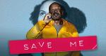 Save Me – Bild: Sky