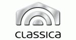 Schule des Hörens – Bild: Classica