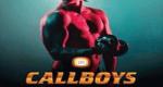 Callboys – Bild: VIER