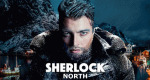 Sherlock North – Bild: YLE/Snapper Films Oy