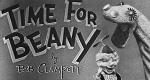 Time for Beany – Bild: Bob Clampett