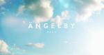 Ängelby – Bild: SVT