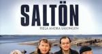 Saltön – Bild: SVT