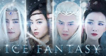 Ice Fantasy – Bild: Shanghai Youhug Media Co. Ltd.