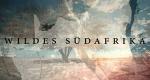 Wildes Südafrika – Bild: NDR/Doclights