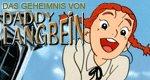 Das Geheimnis von Daddy Langbein – Bild: Nippon Animation