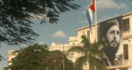 Kuba – Wandel im stillen Winkel – Bild: arte/MC 4/GEDEON Programmes