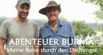 Abenteuer Burma - Meine Reise durch den Dschungel – Bild: GEO Television/Arrow International Media Ltd