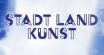 Stadt Land Kunst – Bild: ARTE France/Elephant Doc