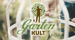 GartenKULT – Bild: ORF III