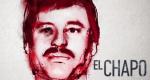 El Chapo – Bild: Netflix