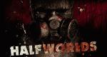 Halfworlds – Bild: HBO Asia