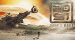 2091: Jugar o morir – Bild: FOX Latinoamérica